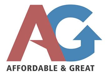 A & G Southampton